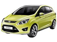 FORD C-MAX dal 11/2010